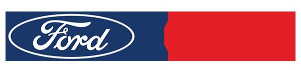 Ford Rotunda Logo